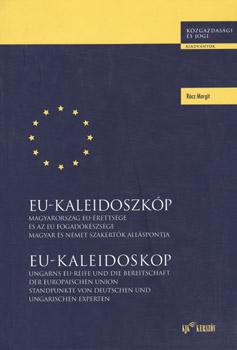 EU- kaleidoszkóp