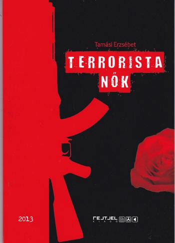 Terrorista nők